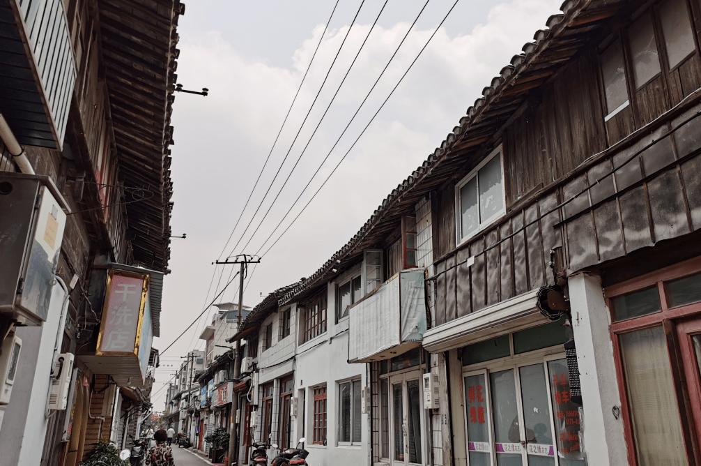嘉兴唯一!平湖新增一座省级千年古镇!是你老家吗?