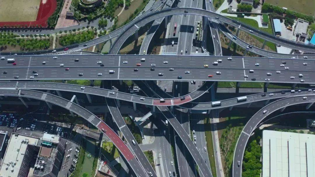 """闵行区gdp_上海又现""""潜力区"""",GDP高达2013亿元,境内聚集9条地铁"""