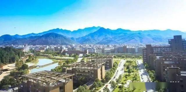 2021景德镇gdp_景德镇瓷器