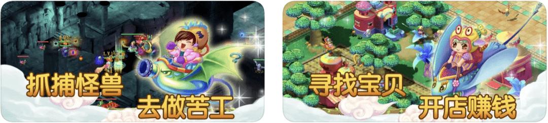 《哀恸之日》免费领,《玻璃舞会》史低,还有多款 iOS 实用软件限免中