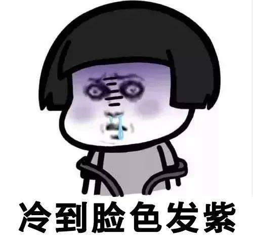 明天,山西7级大风,太原将迎今冬最冷天  第2张