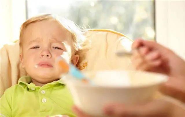 宝宝消化不良,怎么办?家长可从这5个方面帮助孩子改善~  第8张