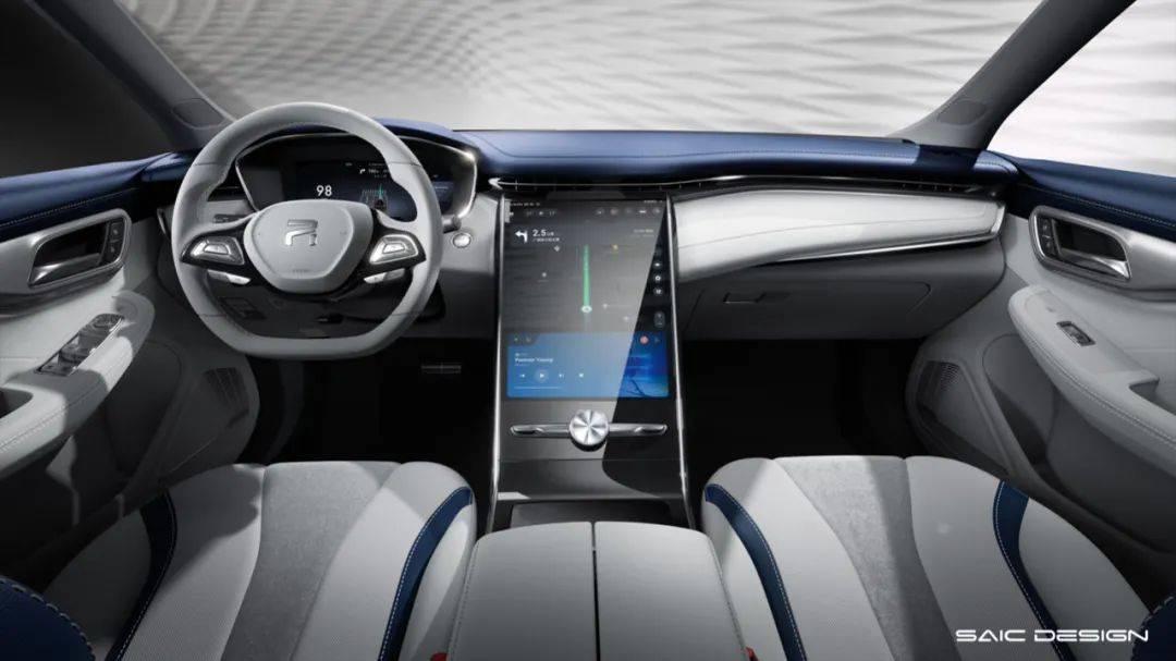 特斯拉Model Y遭抢购,给新能源市场带来哪些启示?