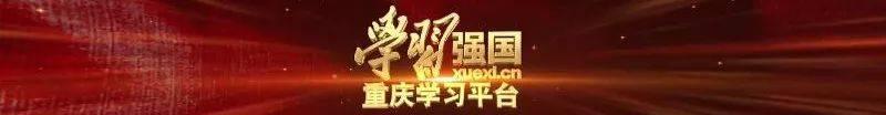'亚博手机版网址' 九龙坡鼠年十大新闻全民票选运动开始啦!(图1)