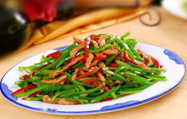 13道色香味俱全的家常菜,虽然普通但营养价值高