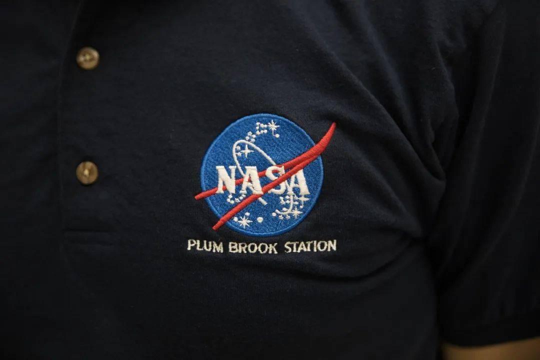 如何管理一万多人的专业团队?看看美国宇航局的三个启示
