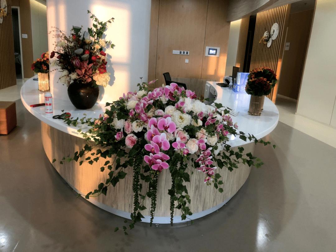 新城院区VIP妇产中心揭开面纱,设施服务再升级  第4张