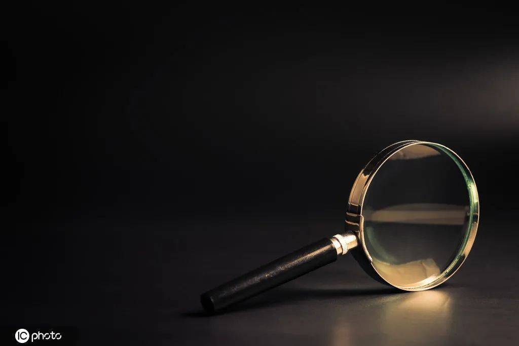 IntelliJ IDEA、Kotlin、PyCharm 背后公司 JetBrains 遭美国调查!