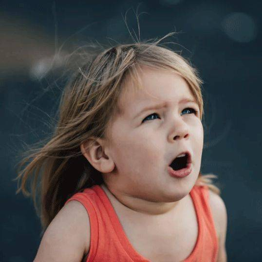 【育儿】孩子说谎是聪明的信号吗?