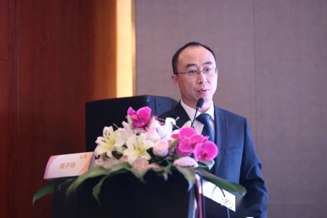 良乡医院龚子顺医师荣获2020年度全国足踝菁英赛季军