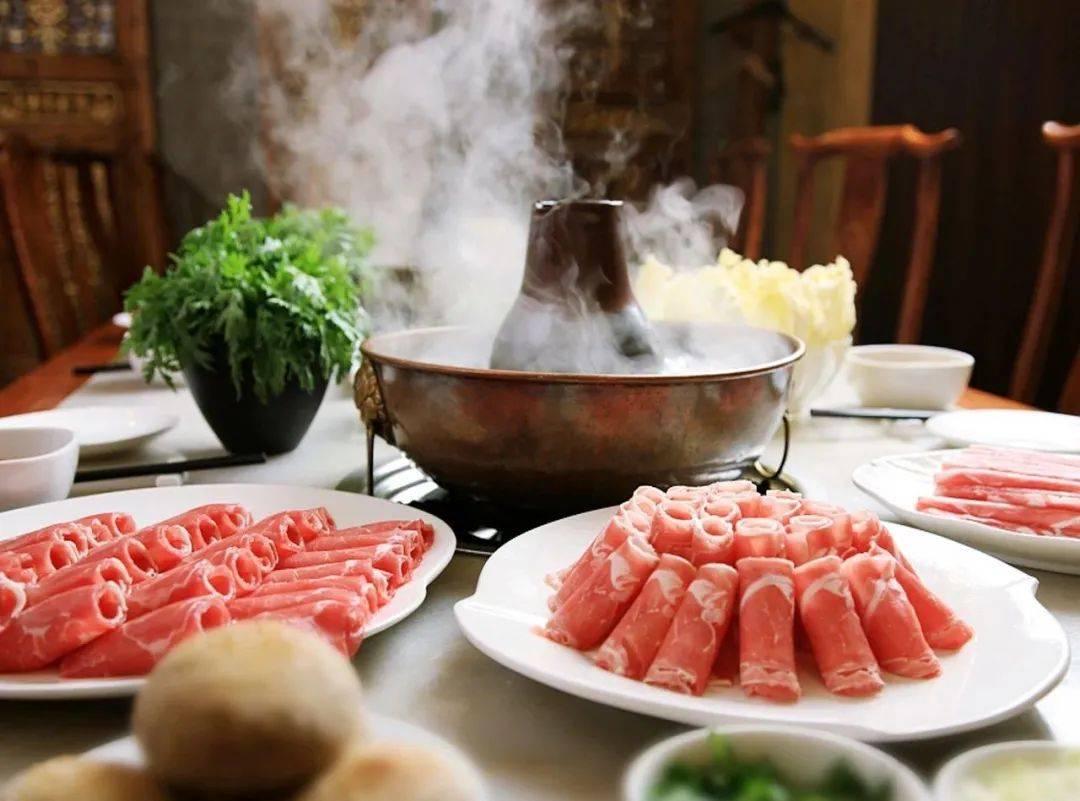 白圆苋菜孕妇能吃吗