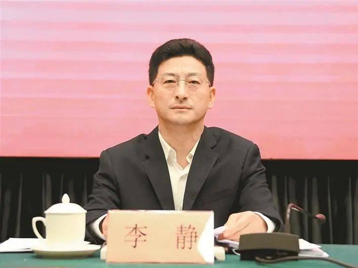 权威访谈|广东省交通运输厅厅长李静:全力支持深圳打造成为全国交通运输高质量发展范例