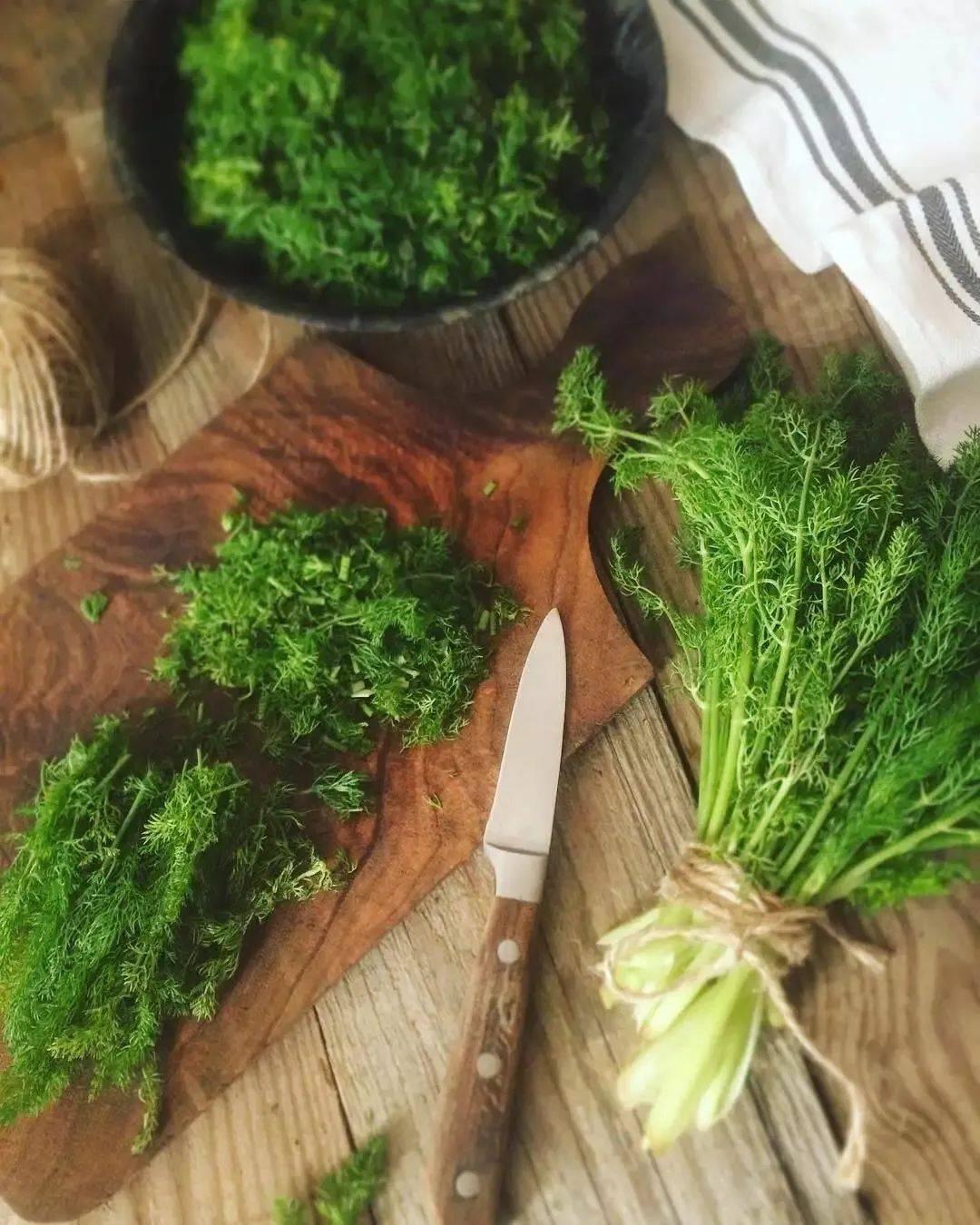 温阳驱寒的绿叶菜,冬季护胃佳品!