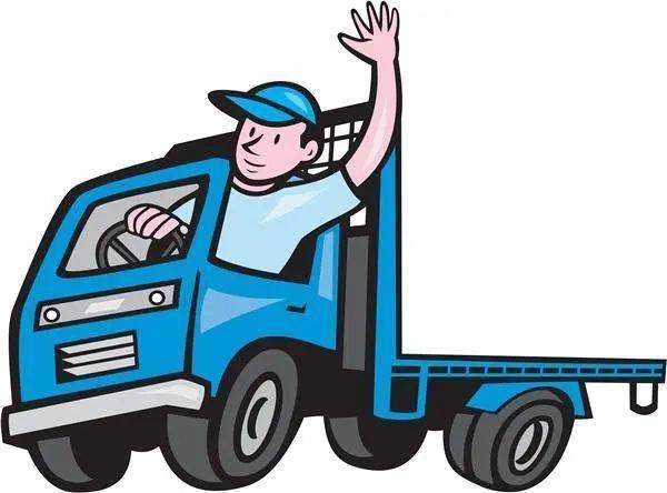保障关爱快递员等八大群体专项行动(三)