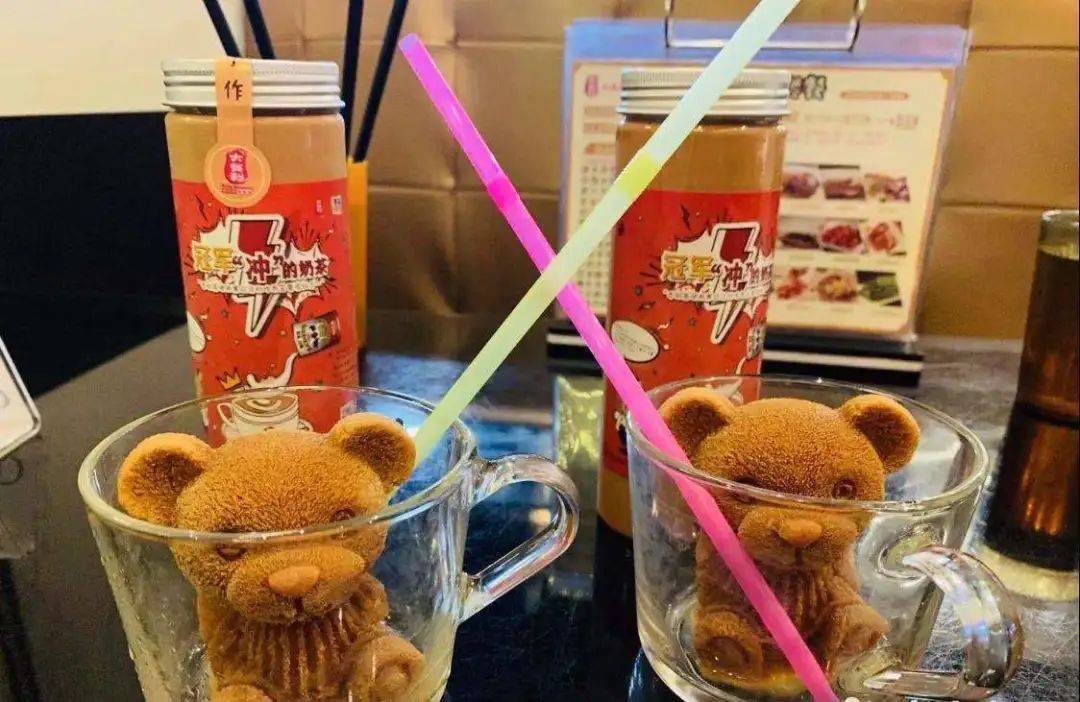五家藏在深圳的茶餐厅,地道的港式风味,总有一家你喜欢!