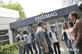 最被低估的法国理工工程师学院
