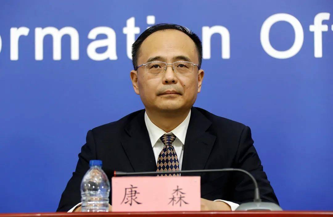 北京:春节前后,这些群众性活动禁止举办