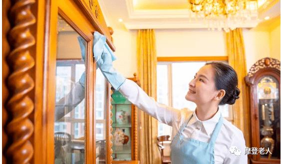 哪位高人整理的《过年最全大扫除》妙招合集,解决了家家户户的烦恼!