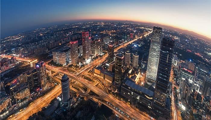 """达利欧:2020年是""""决定性的一年"""",中国将成全球金融中心"""