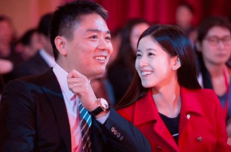 刘强东归来:京东物流与数科IPO临阵换将内幕