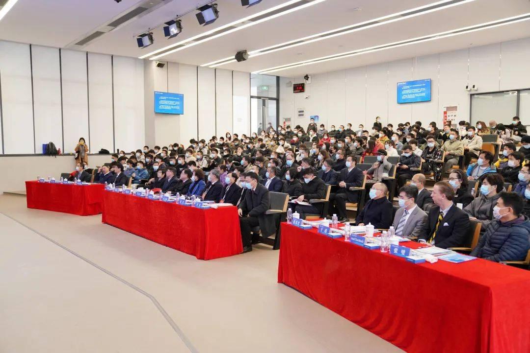 正式成立!最近,深圳这所大学再引关注