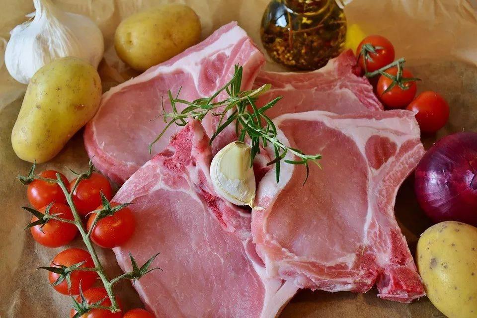 吃肉好搭档!这样搭配,减轻人体负担、排出多余胆固醇~