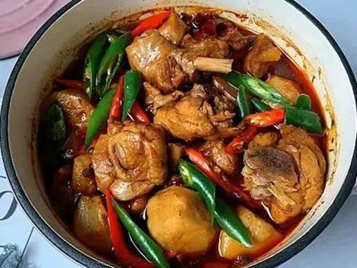 教你10道家常菜做法,百吃不厌;宅在家不知道吃什么好?不用犯愁吃猛长个!