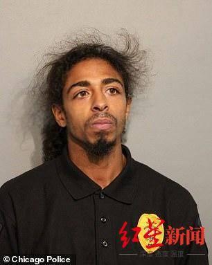中国留学博士在美枪击案中遇害 师友缅怀:他聪明善良,曾获最高分