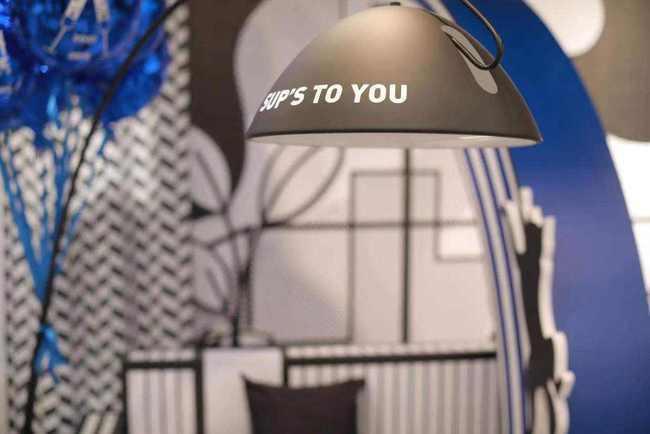 开路苏宁国际新零售,苏皮士开辟海外品牌进入中国市场新局面