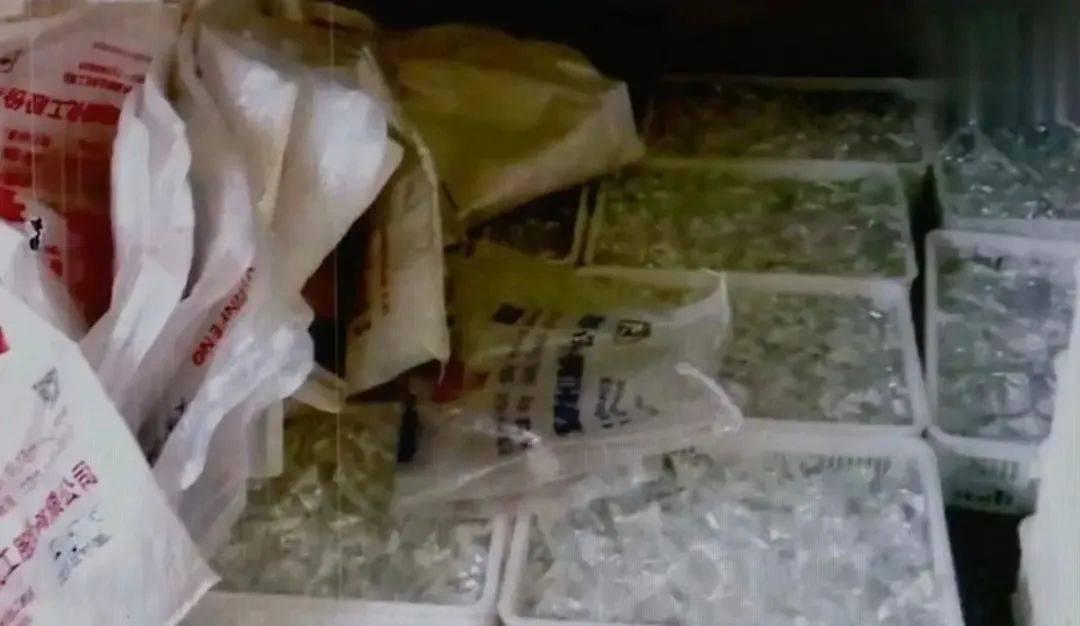 太恶劣!制销伪劣医用冰袋售给产后妈妈,检察机关重拳出击  第2张