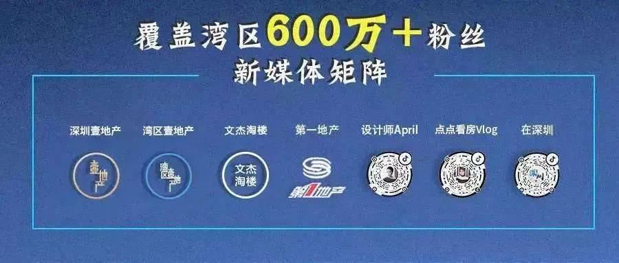 """大鹏宣布结束""""零轨道""""历史!""""十四五""""期间将推动33个项目"""