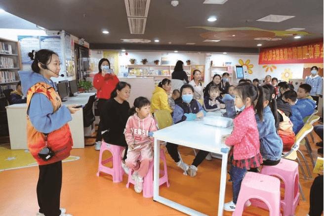 [政报】长沙县的文化软实力孕育了新的发展活力