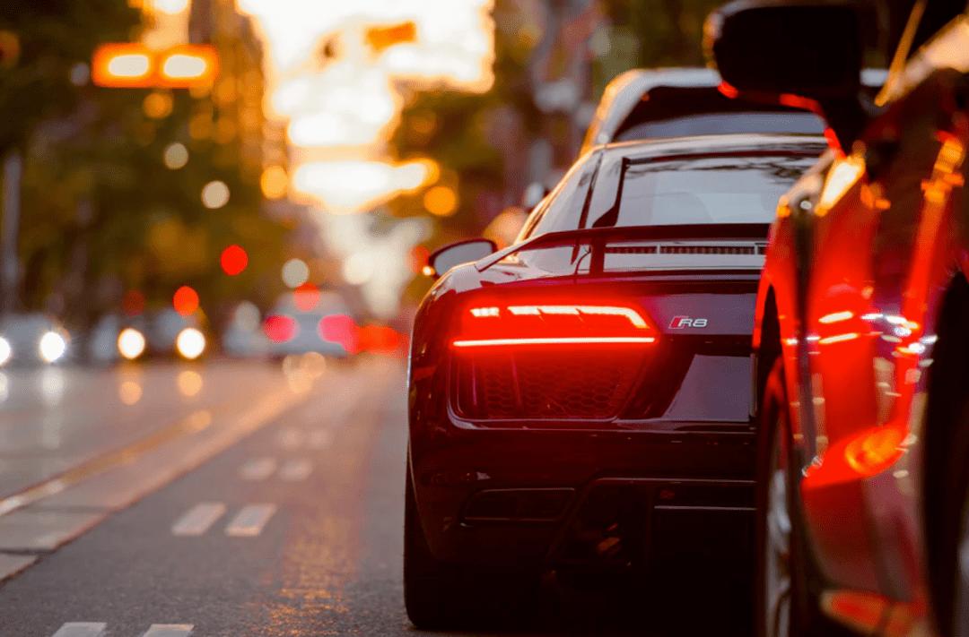 拆解互联网巨头造车:是流量入口,还是新的高市场价值?