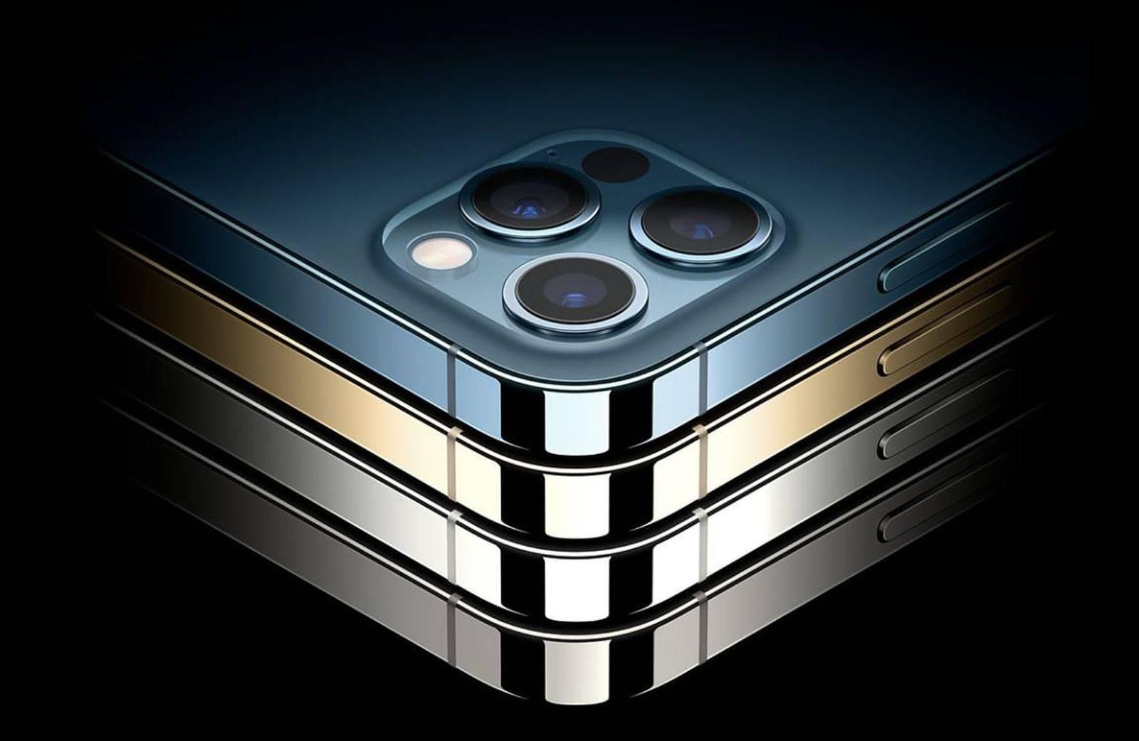 澎湃新闻:iPhone 13 即将在富士康深圳厂区打样