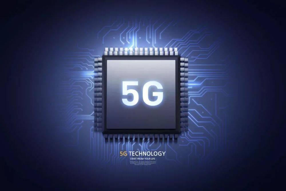 5G手机价格持续下降,2021年5G手机比例将快速上升