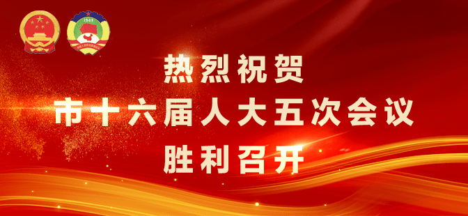 钱沙泉参加含山县代表团审议《政府工作报告》时指出