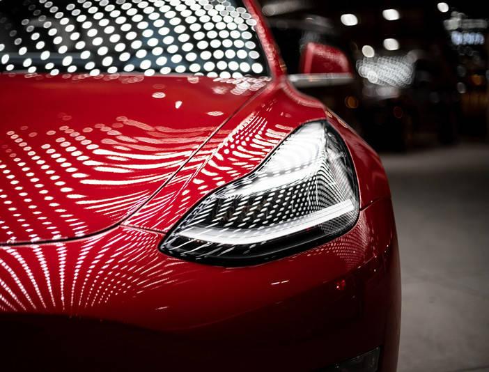 """2020年汽车市场成绩单:SAIC整体销量第一,豪华汽车在奔驰和宝马""""各有各的话""""销售"""