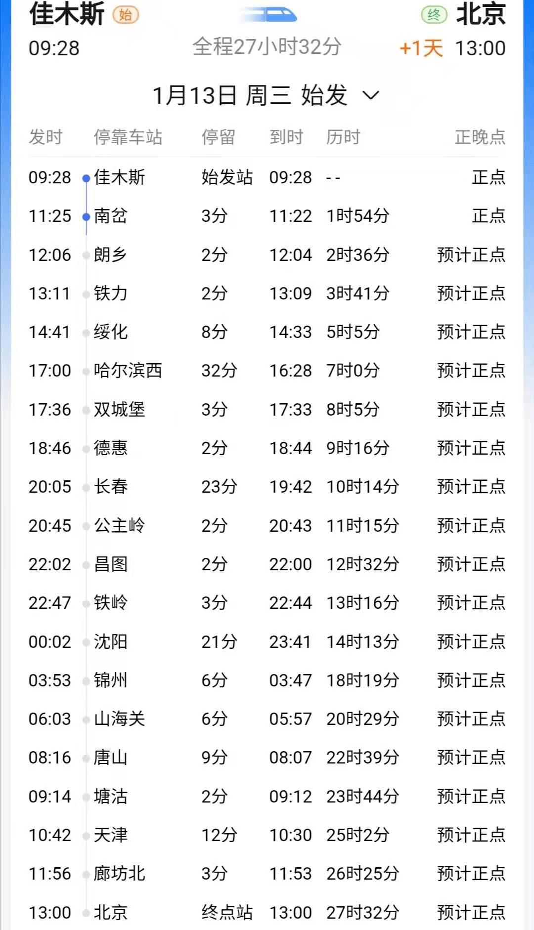 急寻!1月5日乘坐K350次列车人员!途经沈阳!