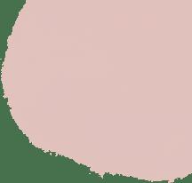 """省残联与四川联通共同推广""""畅听王卡•小沃无障碍通话助手""""项目 助力残疾人信息无障碍交流"""
