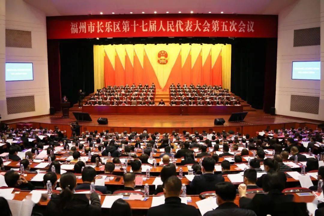 http://www.clcxzq.com/caijingfenxi/34613.html