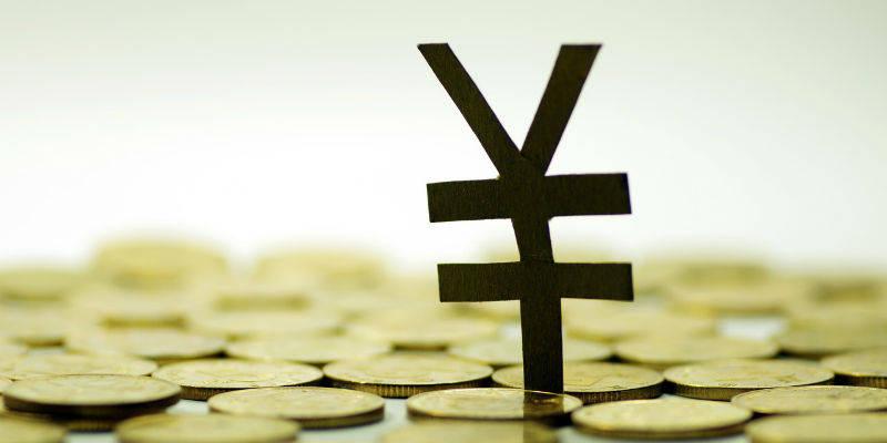 """人民币升值背后:外资""""买买买""""出口企业汇损承压 个人投资者无需担忧"""