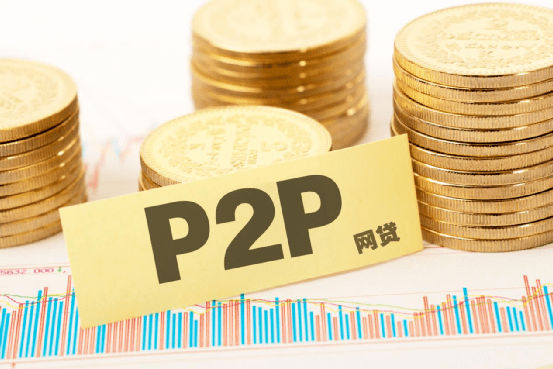 千亿P2P平台被立案调查,欠债104亿半年仅兑付2.3亿!创始人曾是放牛娃,17岁当校长