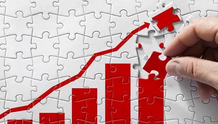 股价一年半大涨超30倍,卓胜微去年第四季度业绩环比果真下滑了