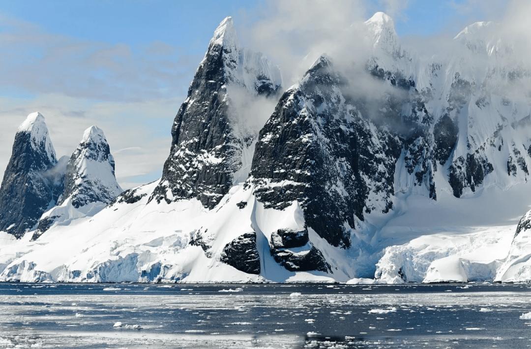 今年冬天为何格外冷?恰恰与全球变暖有关