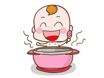 不会吧,2021年了还有人把米汤当辅食?