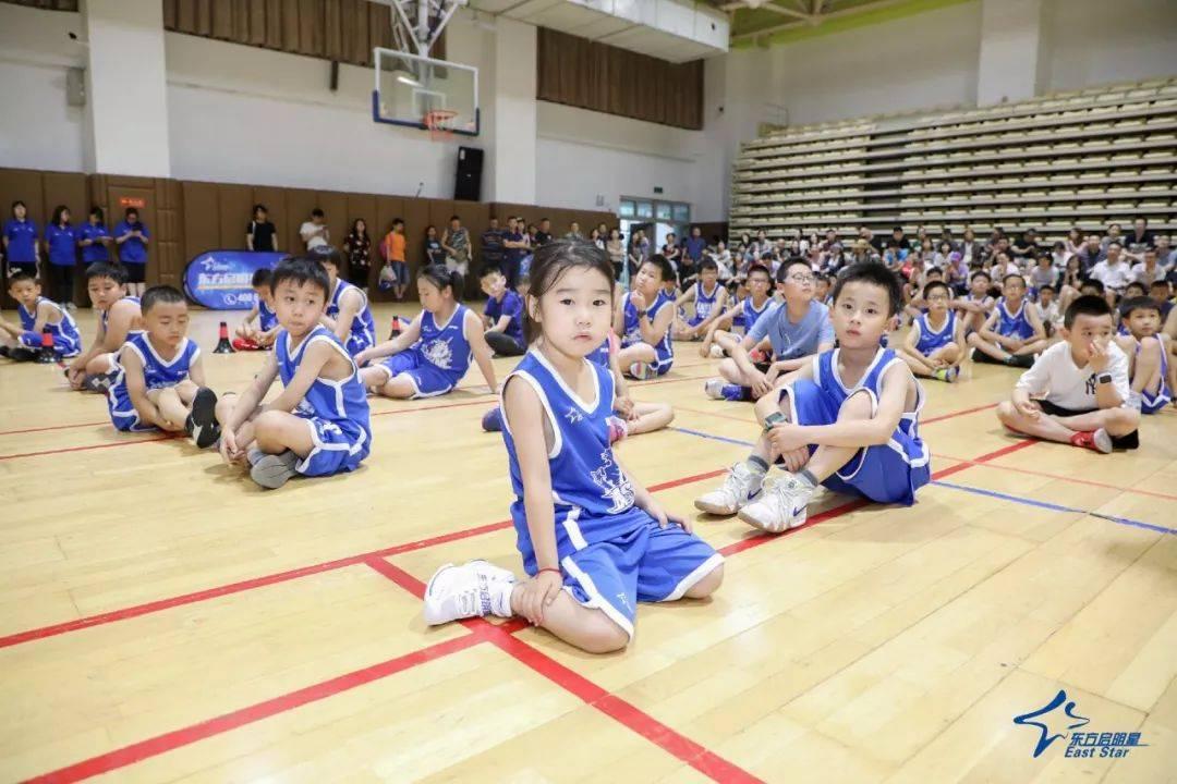 篮球比赛中最重要的基础配合需要这么练!