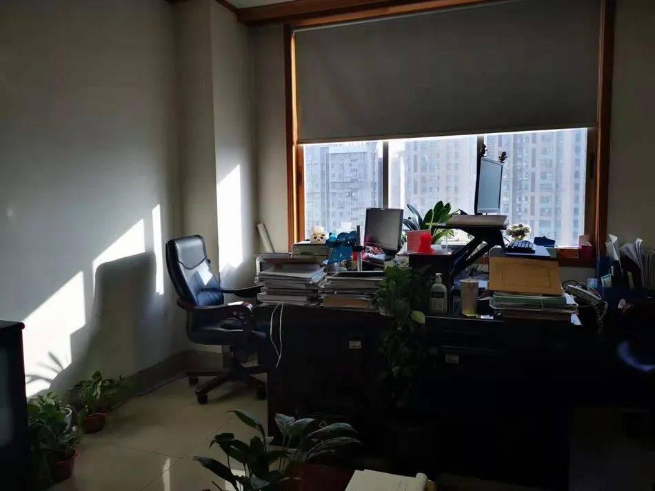 """湖南高院女法官之死:在微信聊天中,她一直称凶手为""""慧""""  第3张"""