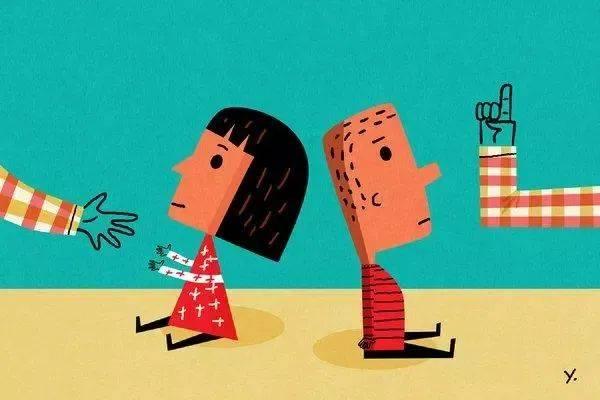 """儿童表情包泛滥的背后:别让""""软色情""""毁掉我们的孩子"""