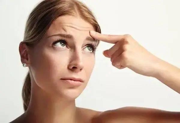 最怕脸上有皱纹?别慌,保持这5个好习惯,皱纹就会远离你!