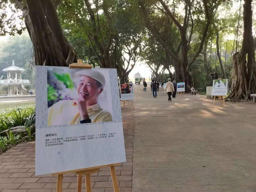 追逐潘鹤的足迹,共议雕塑艺术文化传承与发展
